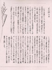 Scan10528