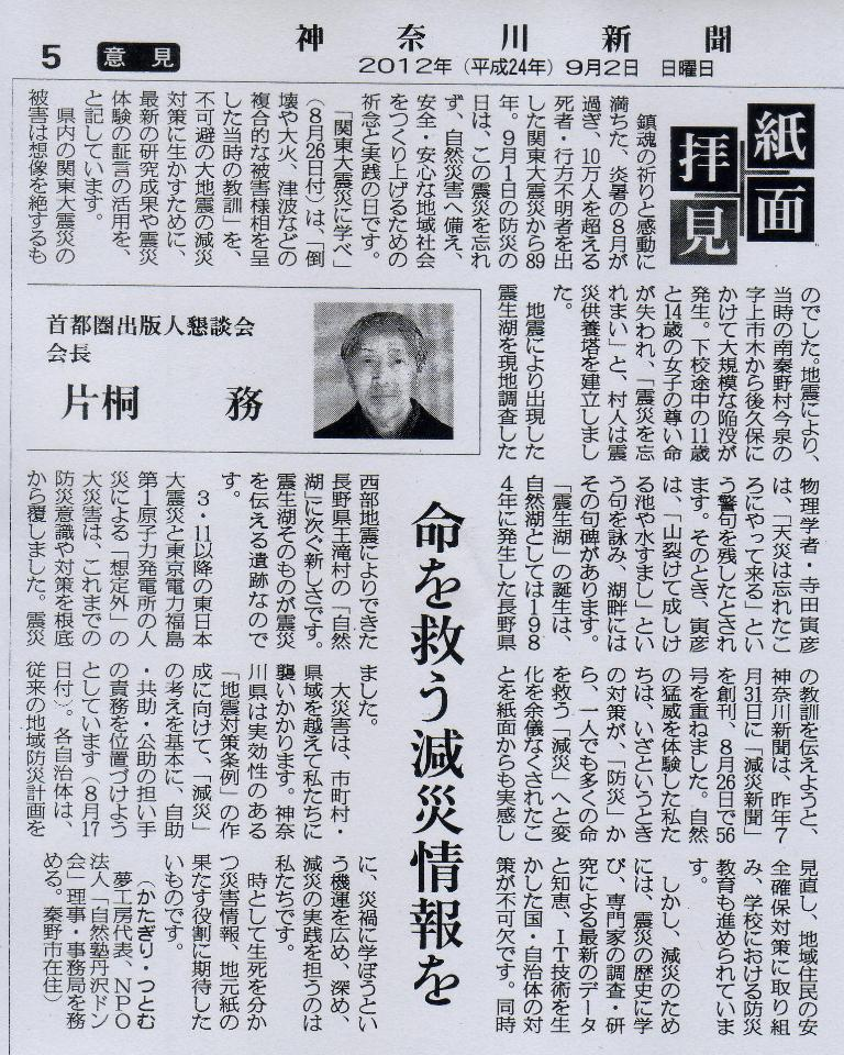 Scan11203