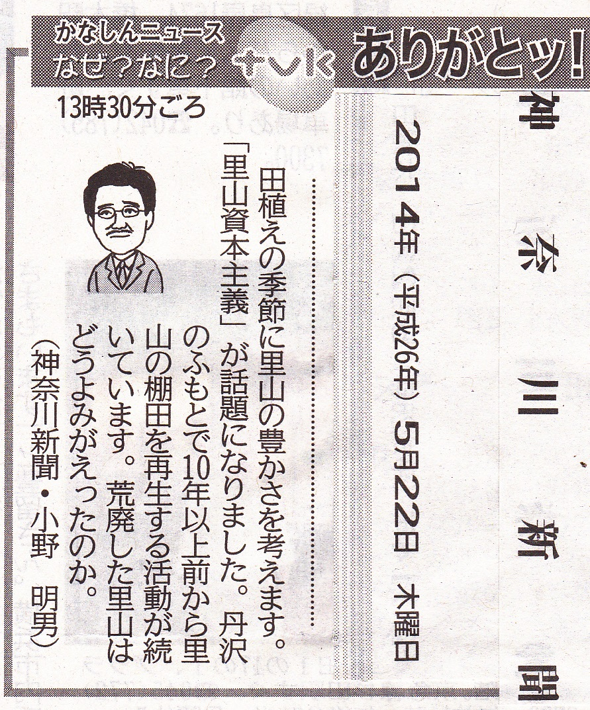 2014522