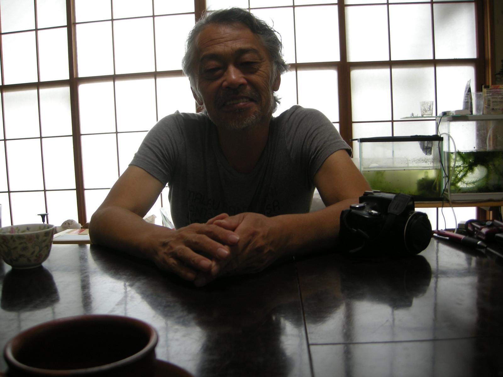 001nisimaki
